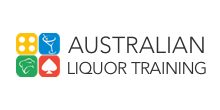 NSW Liquor Licensee Course